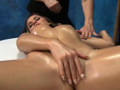 sexy-18-year-old-gets-screwed-hard-by-her-massage-therapist