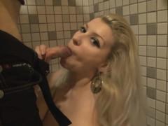 naughty-hotties-net-czech-blonde-the-cinema-toilet-quickie