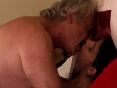 Cheating Girlfriend Blowjob Caught Armed With A Tray Utter O