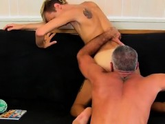 Small Boy But Young Gay Porn Movie This Splendid And Muscled