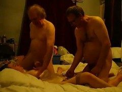 mature-hotwife-gets-fucked-by-bull