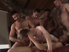 Gay Dad Had Sex With A Gay Teen Free First Time Poor James T