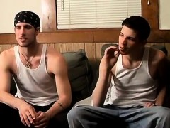 You Tube Young Gay Boy New Movies London Twink Chain And Ben