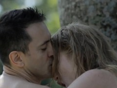 madison young – the kiss