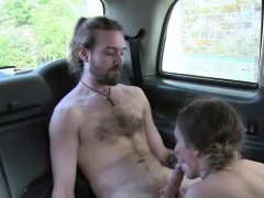female-cab-driver-gaggs-big-cock