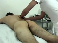 Video Solo Gay Sex Men Beach It Was Now Time To Turn Him Ove