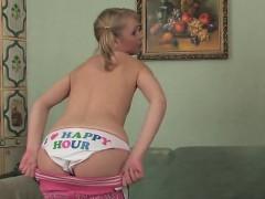 Мелкие порно ролики онлайн