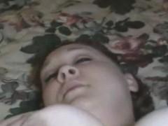 Crack Whore Gulping Dick With Facial Cumshot Pov