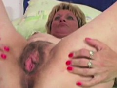old-hairy-pussy-used