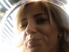 horny-czech-kitten-gapes-her-soft-cunt-to-the-extreme