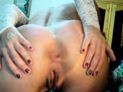 big-breasted-slut-spreads-her-legs-and-displays-her-fiery-h