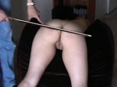 spanking-session-for-babe