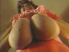 bbw mama with giant boobs