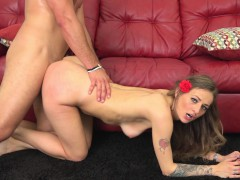 sexy-slender-blonde-beauty-getting-pounded-doggy-style-and-facialized