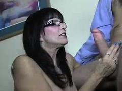 Смотреть порно жену ебут негры