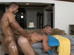 hairy-guy-gets-a-lusty-anal-spooning-from-masseur