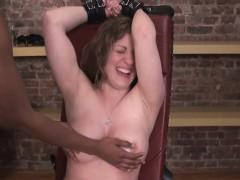huge-ticklish-titties
