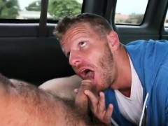 Short Videos Of Cumshots On Mens Faces And Young Gay Blowjob