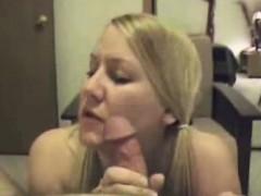 hot-milf-blowjobs-and-facials-compilation