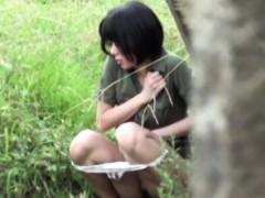 Порно мультики 3д с монстрами онлайн без регистрации
