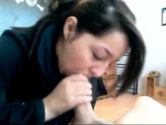 youthful-novice-offers-her-sweetheart-a-blowjob-about-the-m