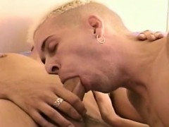 buddies-andre-and-markie-get-together-for-a-hot-oral-scene