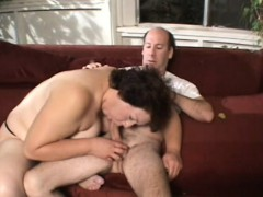 chunky-lady-displays-her-oral-talents-and-then-takes-a-deep-pounding