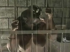 curvaceous-black-beauty-has-a-white-guy-banging-her-pussy-behind-bars