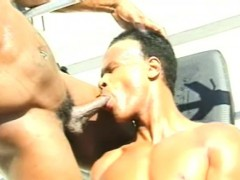 muscled-black-stud-drills-his-gay-lover-s-tight-butt-under-the-hot-sun