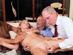 Порно телок ебут а онлайн