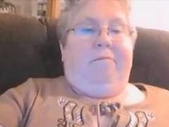 Жена трахает мужа в жопу смотреть онлайн