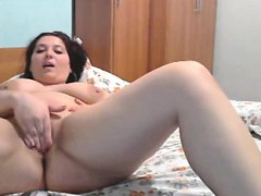 juan-from-dates25com-cute-bbw-with-amazing-boobs
