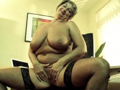 rolande-from-onmilfcom-mature-slut-on-porn-casting