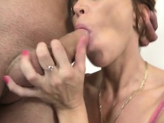 torrie-from-onmilfcom-hot-milf-fucking-and-sucking-her-y