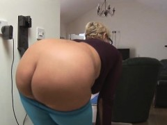 mature-english-granny-showing-off-nice-big-ass