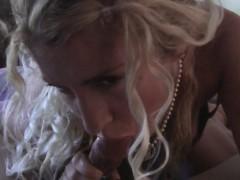 curly-senorita-decides-to-give-a-breathtaking-blowjob