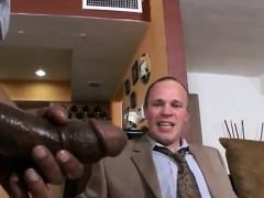 Movies Of Mature Big Dick Men Who Suck Dicks Gay Full Length