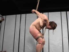repressed-slut-roughly-caned-while-tied-up