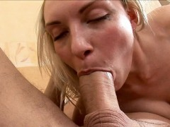 blonde-girl-pussy-fucked-cum-in-mouth-free-full-video-in-hd