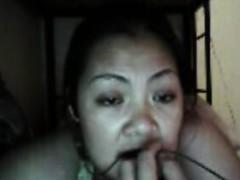 ladieserotic-fat-asian-chick-on-cam