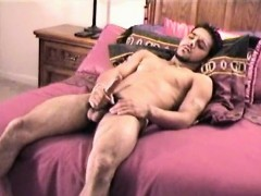 Going Down On Straight Boy Franco