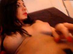 pussy-closeup