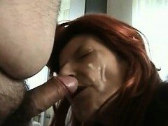 redhead-mature-in-stilettos-gets-b-sherita