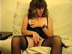 chante-amateur-mom-masturbating-f70