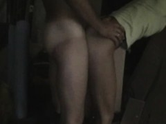 inexperienced-woman-gets-anally-fucked-in-ranking-position