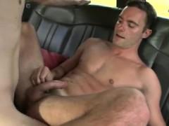 gay hustler Straight porn