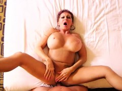 suzana-is-ready-for-anal-and-oral-sex