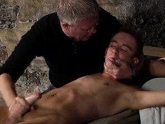 My Hairy Teen Boy Gay Porn Movie There Is A Lot That Sebasti