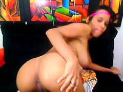 jina-big-tit-colombian-webcam-babe