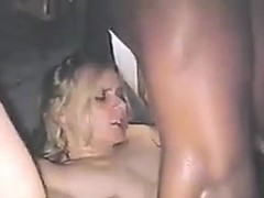 amateur-cuckold-couple-collection-video-2